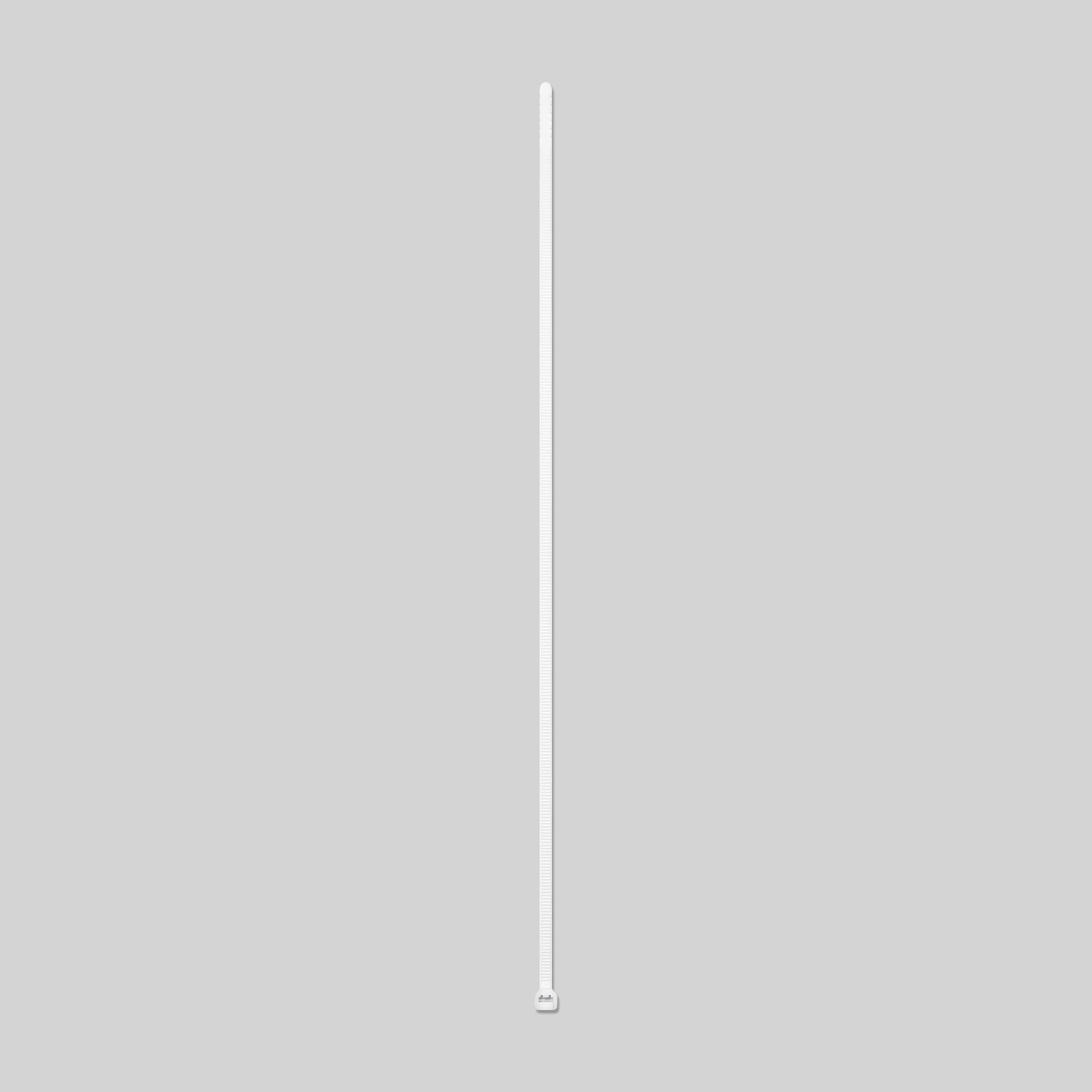 1146_Cable12_gray_background_v2