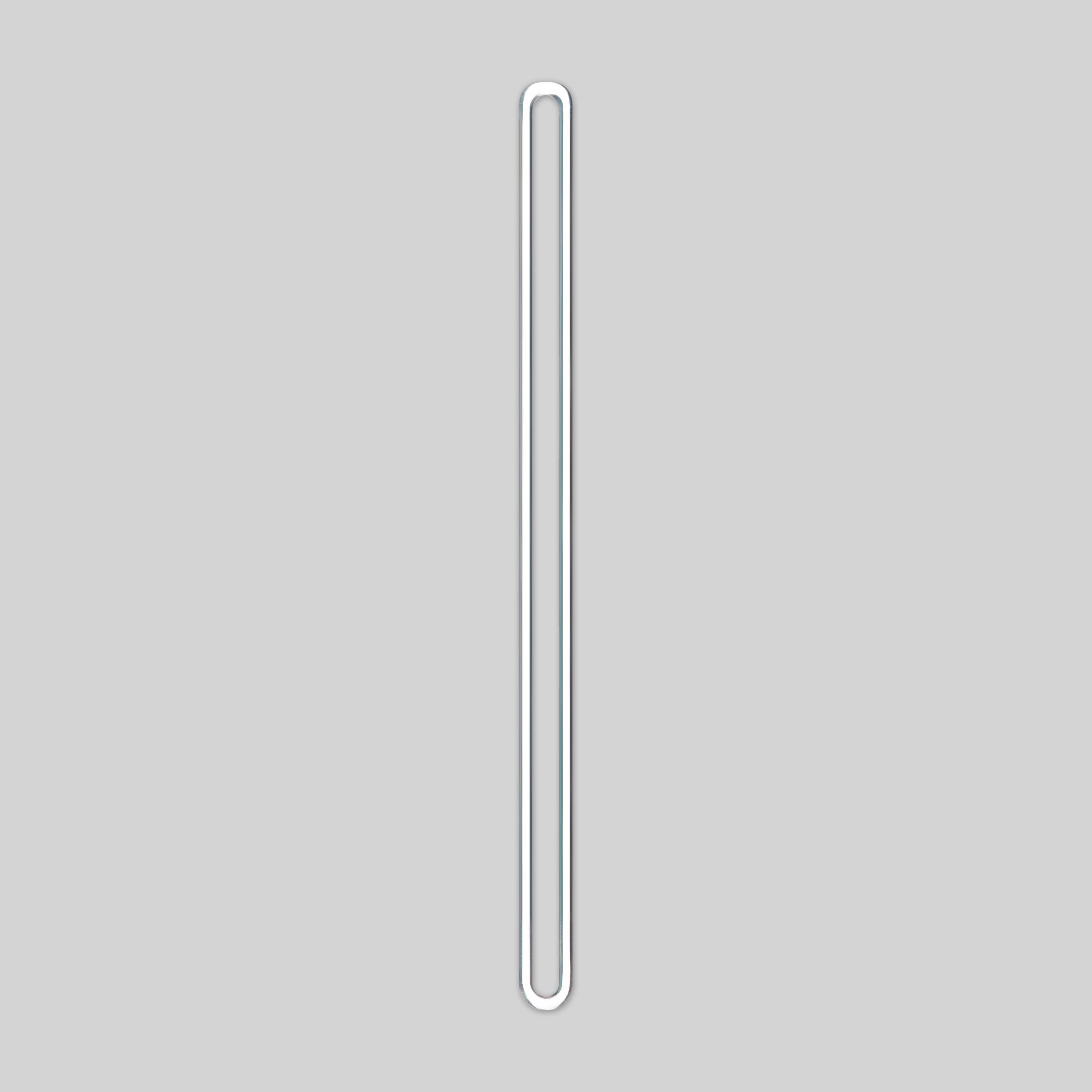 1148_LOOP_gray_v2