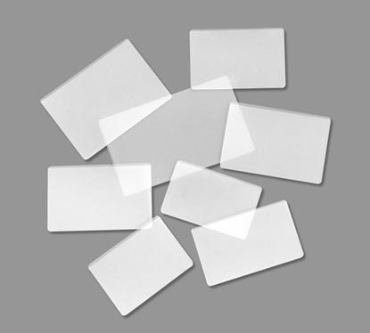 Card-Pouches